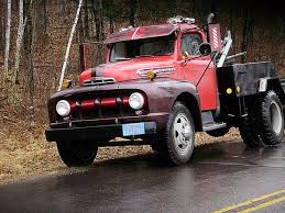 ford trucks for sale in wisconsin 1951 ford tow truck for sale lake wisconsin
