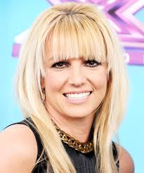 bangs make you look younger better than botox 20 hairstyles that will knock off 10 years