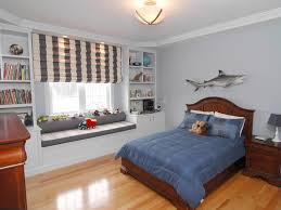 here is an exle images for boys shared bedroom ideas whatever