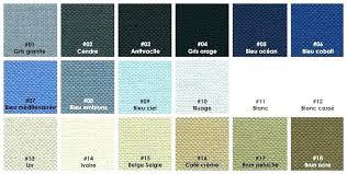 tissu au metre pour canapé tissu pour canape tissu pour canape tissus au metre recouvrir un