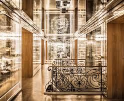 Home Design Stores Paris 100 Home Design Stores Paris Apple Home Design Architecture