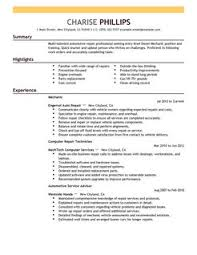 Aircraft Mechanic Resume Template Custom Analysis Essay Ghostwriters Service Au Help Me Write Cheap