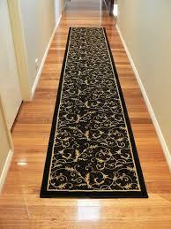 flur teppich teppiche für den flur harzite