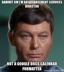 Meme Generator Google - our 30 favorite google memes page 4 techrepublic