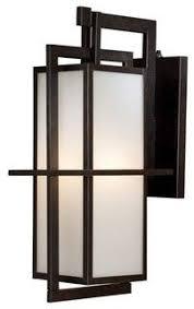 Contemporary Outdoor Lighting Contemporary Outdoor Lighting Fixtures On T5 Light Fixtures