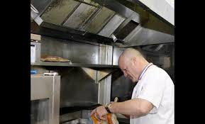 stiring wendel cauchemar en cuisine région lorraine cauchemar en cuisine à stiring wendel