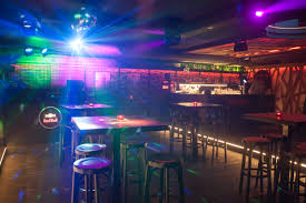 halloween party background music nightlife balmers hostel camping u0026 nightclub interlaken