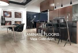 weston floors best floors company in weston