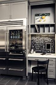 chalkboard ideas for kitchen chalkboard paint ideas for your home bill beazley homes
