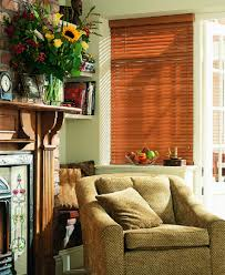 Made To Measure Venetian Blinds Wooden 57 Best Wooden Venetian Blinds Images On Pinterest Venetian