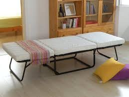 Folding Bed Ikea Ikea Folding Bed White Bed