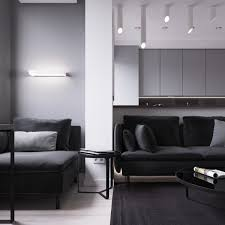 micro apartments under 30 square meters perfect small studio apartments decorated in different styles all