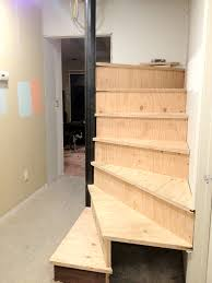 diy spiral staircase plans diy spiral staircase made with a cnc