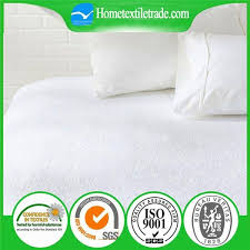 Bed Bug Crib Mattress Cover 588 Best Malaysia Mattress Protector Images On Pinterest