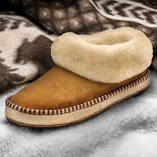 s ugg australia noira boots 80 best s footwear images on larger runners and