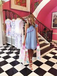 video my lilly pulitzer collection katie u0027s bliss