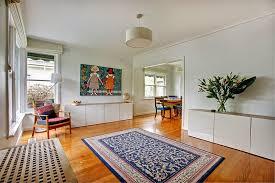 Decorating Open Floor Plan Tips For Decorating An Open Floor Plan Beautyharmonylife