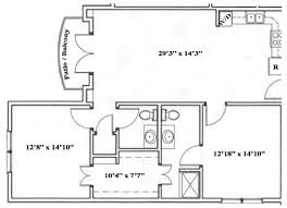 floor plans of mansions sandy springs u2013 floor plans mansions senior living