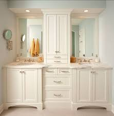 Vanities For Bathrooms by 25 Best Double Sink Bathroom Ideas On Pinterest Double Sink