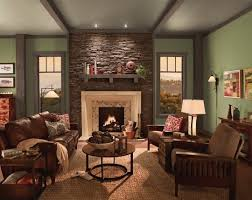 the paint personality test what your wall color says about you