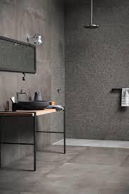appealing grey bathroom remarkabledeas gray cabinets houzz tiles