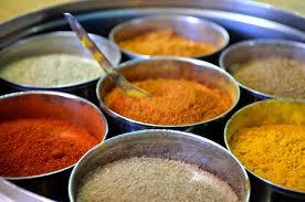 cuisine sud africaine cuisine cape l asie en afrique du sud terra south africa