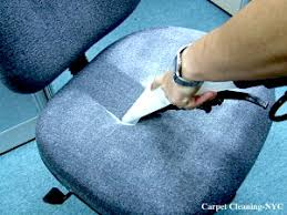 clean chair upholstery carpet cleaning upholstery cleaning mattress cleaning