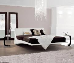 floating bed pink comforter platform bed floating bed design navy blue wall