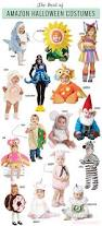 i searched 1500 baby u0026 toddler costumes on amazon u0026 these are my