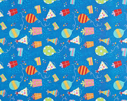 cheapest place to buy wrapping paper cheap birthday wrapping paper find birthday wrapping paper deals on