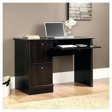small computer desk target computer desks target desks corner desk desks target small computer