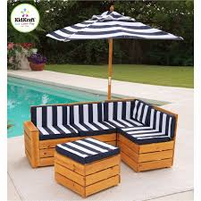 little kids picnic table stunning childrens outdoor furniture folding chair little