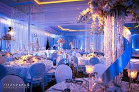 blue and purple wedding decorations digitalrabie com