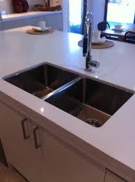 bench under bench sinks best kitchen sinks ideas transitional