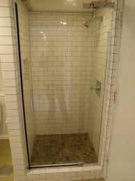 small bathroom designs with shower stall bathroom stunning small bathroom shower stall designs small