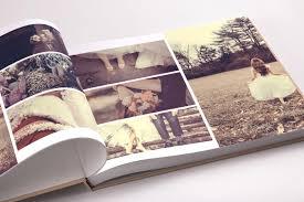 love free indesign photo album template u2022 pagephilia