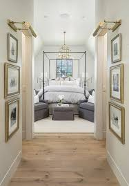 best 25 hallway walls ideas on pinterest planked walls plank
