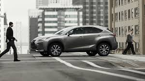 lexus nx200 atomic silver view the lexus nx nx f sport from all angles when you are ready