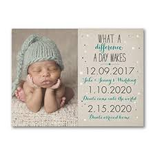 free new baby announcement wordings for 99 birth cards