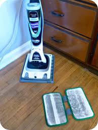 home floor scrubber hardwood floor cleaner machine
