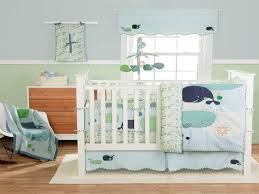 Unique Nursery Decor Whale Nursery Decor Unique Ideas Modern Home Interiors