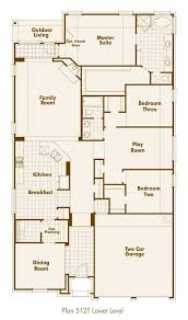 new home construction floor plans new home plan 512t in leander tx 78613 by highland homes at