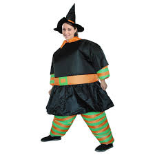 compare prices on inflatable halloween witch online shopping buy