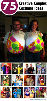 clever costumes for couples best 25 creative costumes ideas on