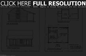 floor plans for small houses tiny house very 3d free plan insp