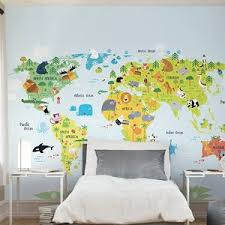Temporary Wallpaper Uk Children U0027s Wallpaper Wayfair Co Uk