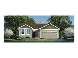100 detached garage with breezeway mountain cottage with