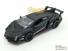 lamborghini veneno description kinsmart lamborghini veneno kt5367 a end 6 21 2018 8 54 pm