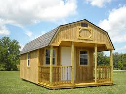 lofted cabin u2022 your 1 backyard storage shed solution
