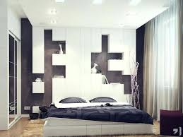 Small Bedroom Design For Couples Bedroom Simple Designs For Small Bedrooms Design How Ideas